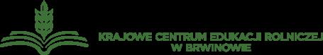 Krajowe Centrum Edukacji Rolniczej w Brwinowie